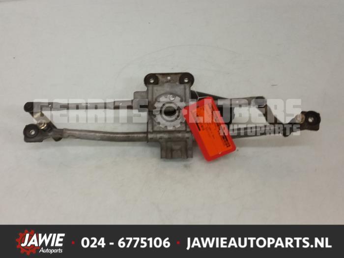 Ruitenwismotor+Mechaniek - afdc77cc-f4f0-454f-a72a-8afd894dacd8.jpg