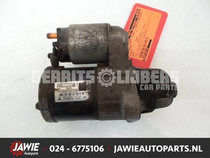 Startmotor - d2722708-c74a-4d1c-9d1d-b3e651342269.jpg