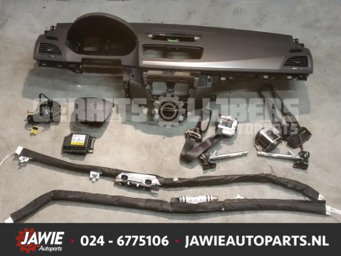 Airbag Set+Module - 10bf166e-3a94-4d3e-9256-b62d65bcac52.jpg