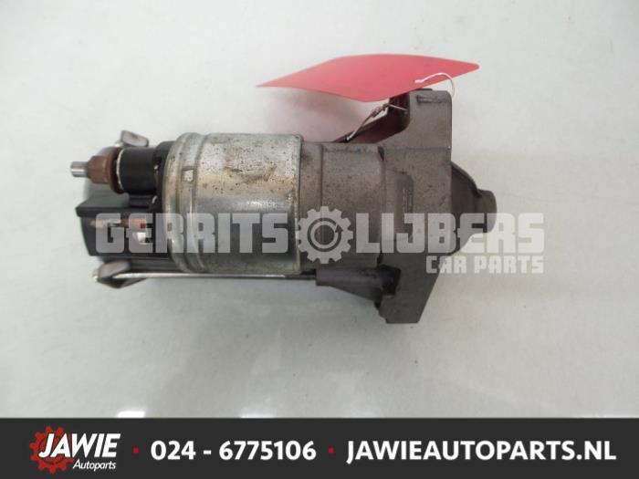 Startmotor - 90e6fa64-5d09-4b9f-b2ec-0322a28f77ed.jpg