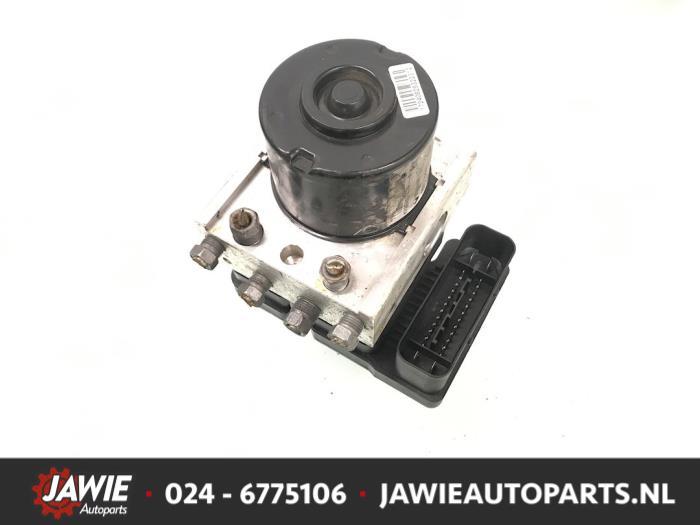 ABS Pomp - 8241004d-3b72-4649-b977-e30e8db51671.jpg