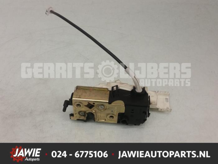 Deurslot Mechaniek 4Deurs rechts-voor - e9aede5b-7691-423d-8f20-38c39b094c86.jpg