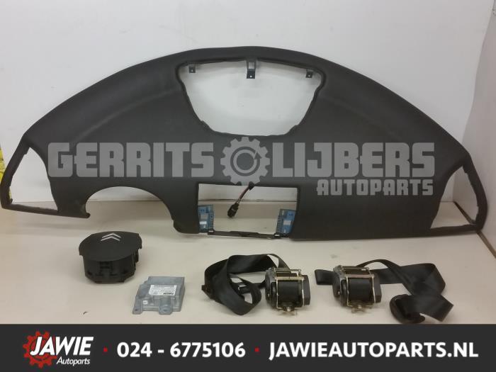 Airbag Set+Module - adb99dc7-39a3-4679-b94c-12bd1a881527.jpg