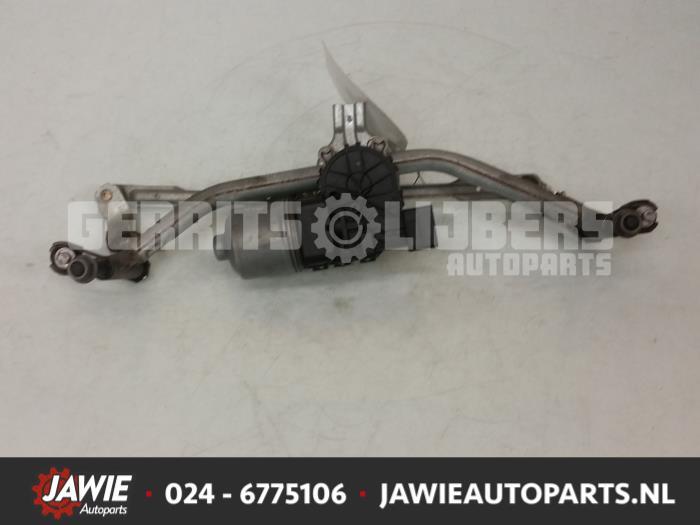 Ruitenwismotor+Mechaniek - 0d81e0d1-4f9c-4f7f-a98a-d80de5fb5142.jpg