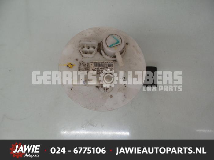 Brandstofpomp Elektrisch - 7430e167-7370-4dcd-97a1-e30130bf88db.jpg
