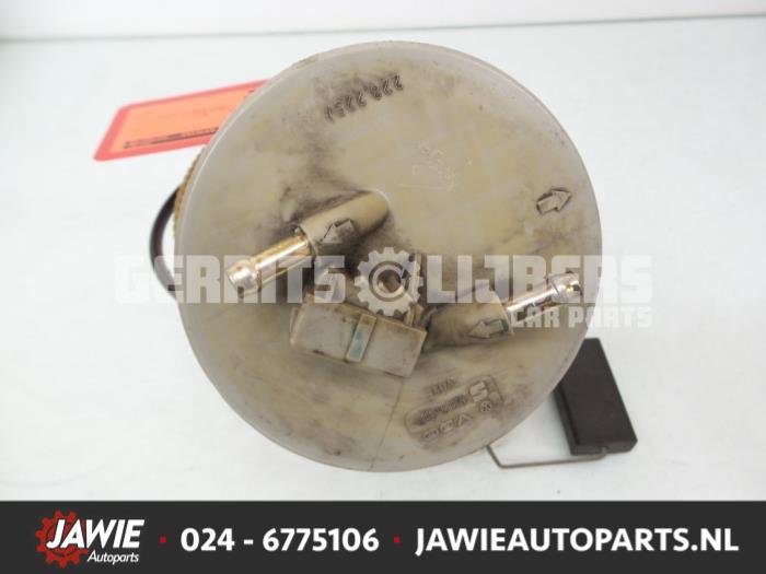 Brandstofpomp Elektrisch - 416626ee-865a-4414-ac40-0580d4557d10.jpg