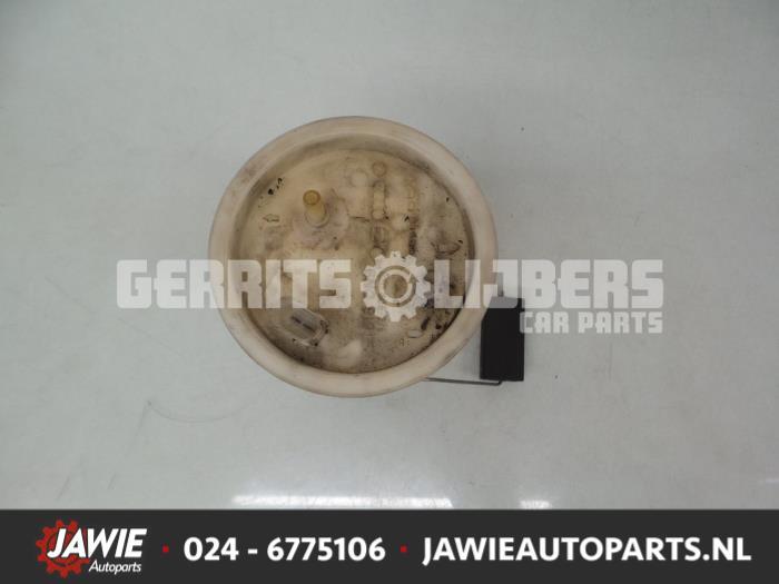 Brandstofpomp Elektrisch - 0d908191-21a2-4af2-a153-cba9231c38df.jpg