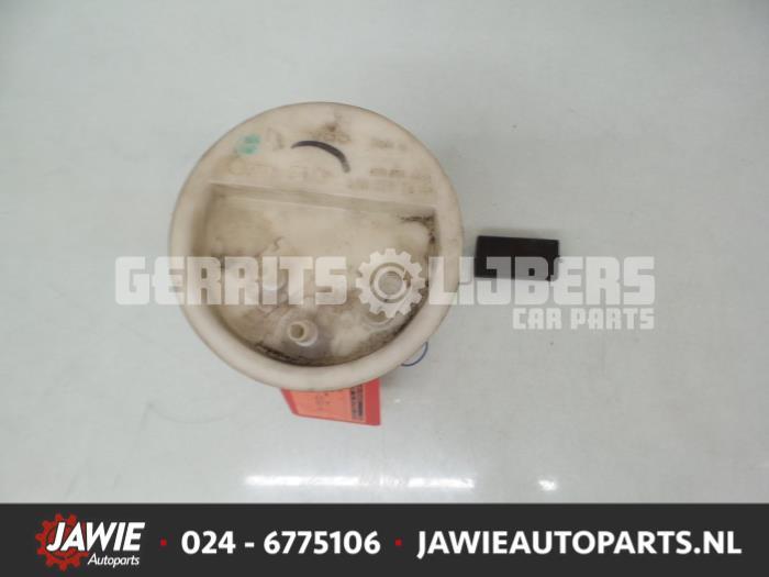 Brandstofpomp Elektrisch - a9a33e81-4b5f-4ca1-8c45-4b1beda736d5.jpg