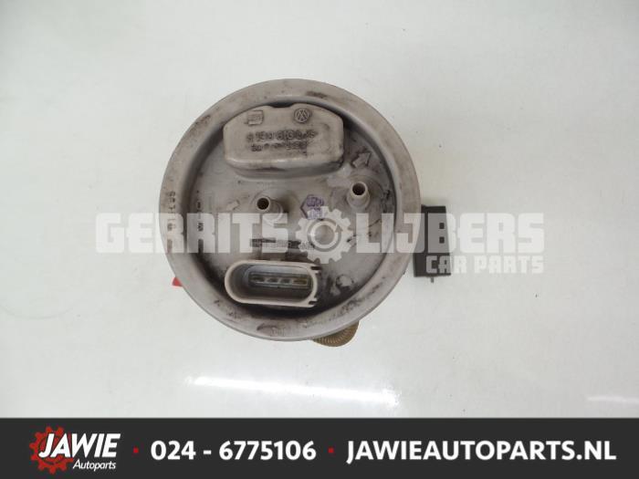 Brandstofpomp Elektrisch - a785d528-94e1-4068-b129-3bc76214b758.jpg