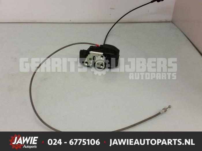 Deurslot Mechaniek 4Deurs links-voor - f3802851-69a2-4179-a7c1-b97cfd403cc4.jpg
