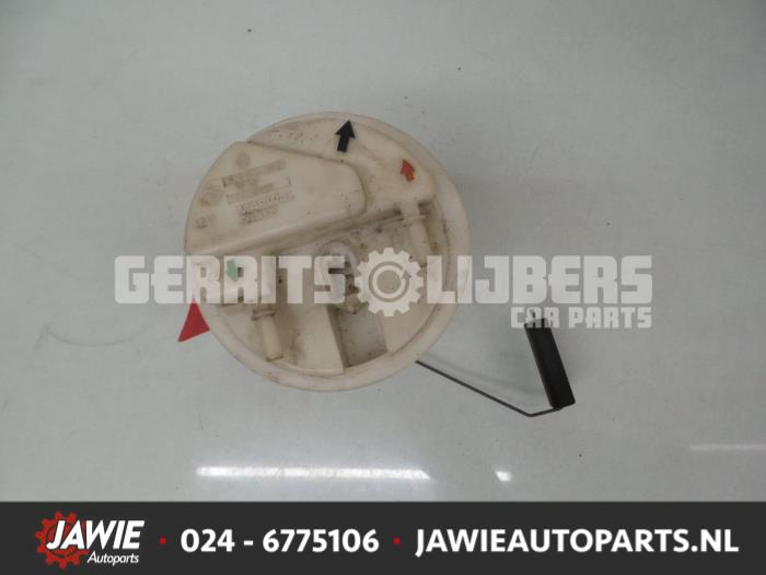 Brandstofpomp Elektrisch - 8153d5c0-ed3f-4107-b75f-efb9a91c1d94.jpg
