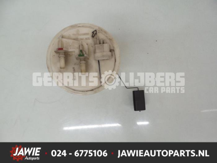 Brandstofpomp Elektrisch - 916fabc5-86c5-486e-b520-f053a29ac6f9.jpg