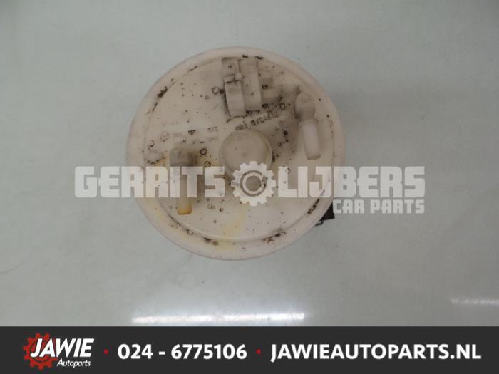 Brandstofpomp Elektrisch - 8c020186-b3d1-49ee-a334-62c17f120291.jpg
