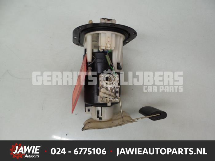 Brandstofpomp Elektrisch - a56df206-84d7-420c-a7c1-0a4be5eeab9b.jpg