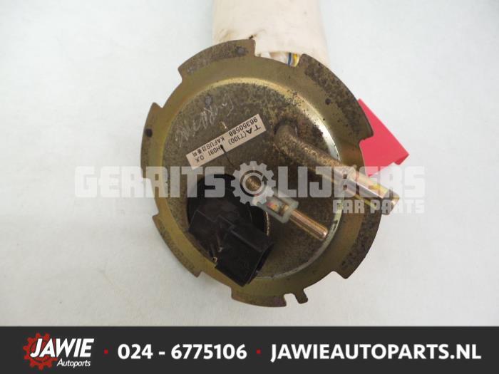 Brandstofpomp Elektrisch - 66758cb6-e143-4cef-9a52-cfcd5de091cc.jpg