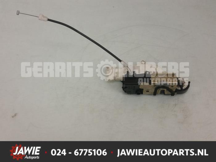 Deurslot Mechaniek 2Deurs links - 9790f96f-4973-45d8-a8bf-3184f0e66eec.jpg