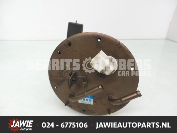 Brandstofpomp Elektrisch - de575b08-cd22-4052-8396-7eb3ffe520ec.jpg