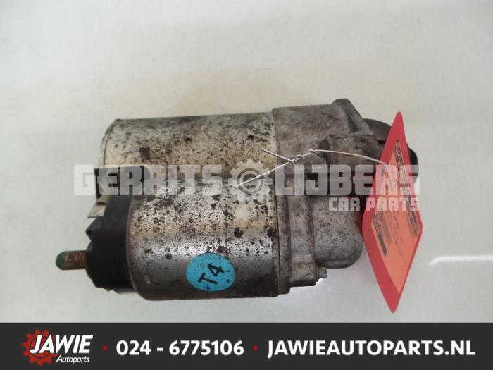 Startmotor - 5ed90810-7f21-4ca5-a097-b0b22c69bca5.jpg