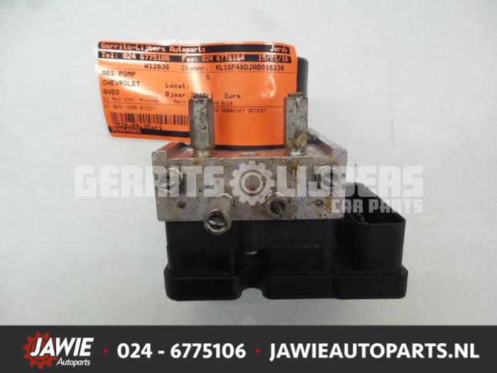 ABS Pomp - de554347-27bb-4974-9503-b4fcbaa63f67.jpg