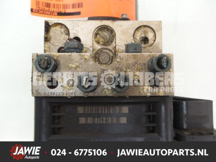 ABS Pomp - 30cb7f82-1a80-4acb-922d-9862c427edd5.jpg