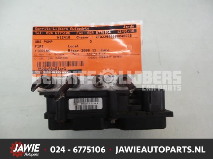ABS Pomp - c00b1411-72d1-4bca-9859-b2d852fd45a3.jpg