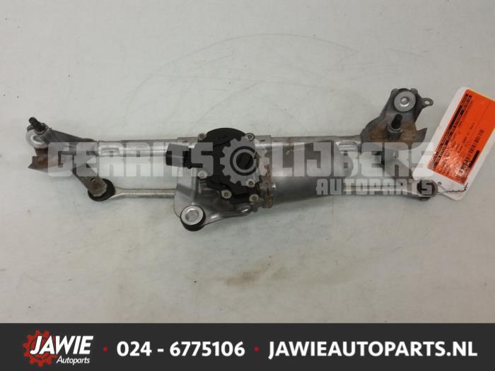 Ruitenwismotor+Mechaniek - 585da350-4a91-4dbe-b264-c82bd82b1060.jpg