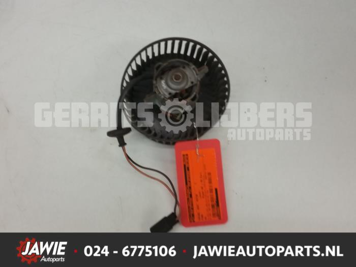 Kachel Ventilatiemotor - e73200a8-7e8c-46b9-bd4b-f892fcd2c421.jpg