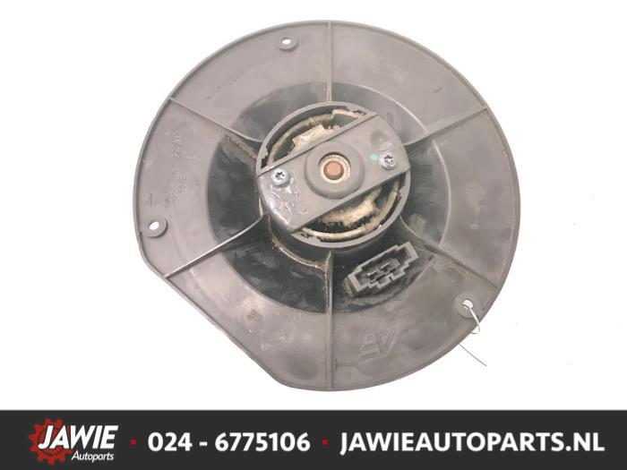 Kachel Ventilatiemotor - 555c2e38-8959-4e48-b041-c722c070d58f.jpg