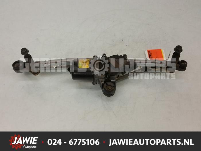 Ruitenwismotor+Mechaniek - e881e34b-55d0-4818-9588-dacbec3476a9.jpg