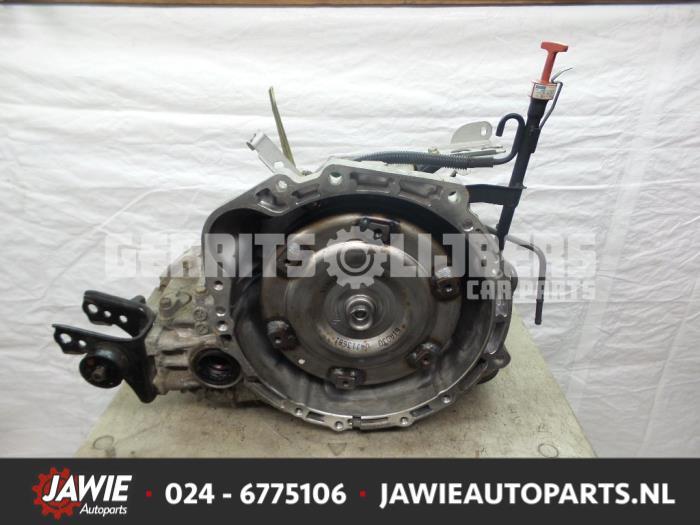 Versnellingsbak - 4fc4b4b0-17a6-47ed-ac25-6e9a41423f14.jpg