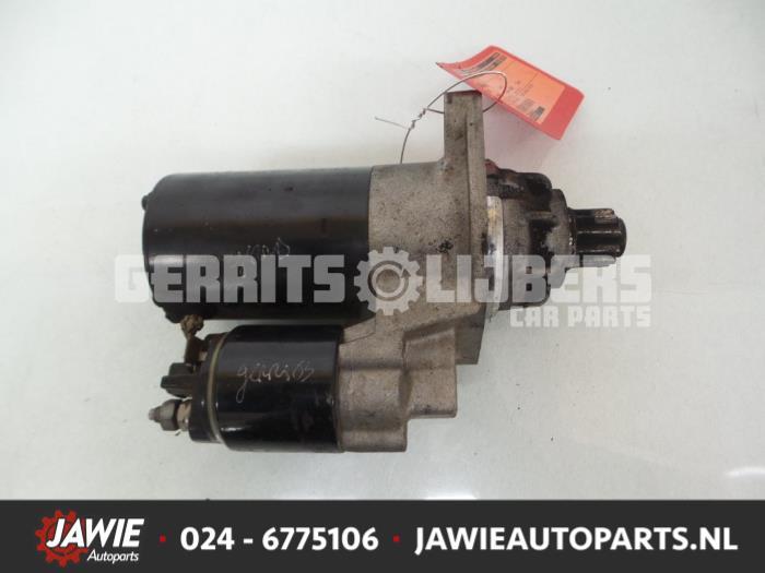 Startmotor - 9fc4d7d2-9b5f-4b6f-8e12-08950df60dc4.jpg