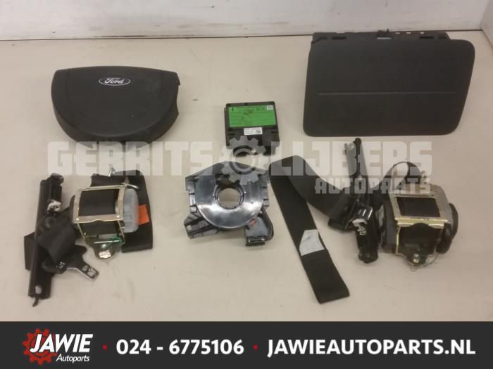 Airbag Set+Module - 7ece5145-c85e-43c1-84fc-46c3c1afaeeb.jpg