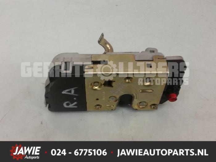 Deurslot Mechaniek 4Deurs rechts-achter - cbdc865f-4d99-4a7b-b904-2e3b327a4a23.jpg