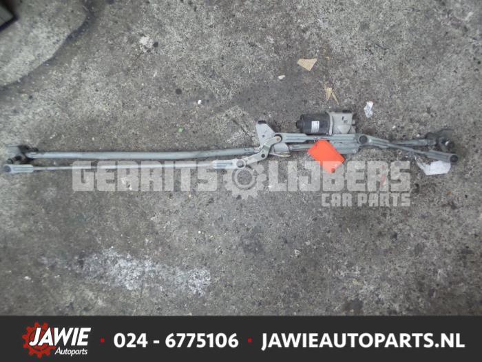 Ruitenwismotor+Mechaniek - 309b9941-8b5d-4b56-b0f0-e6e39c3405ed.jpg