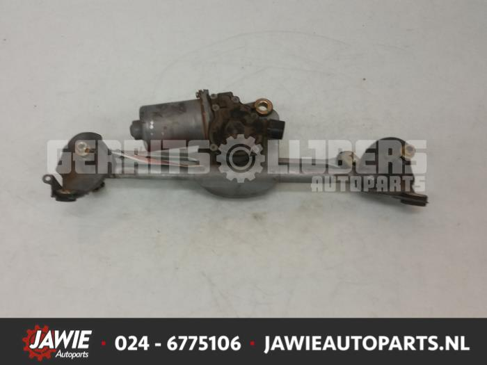 Ruitenwismotor+Mechaniek - 7557b438-b895-4cdf-97c9-574cd962c0d6.jpg