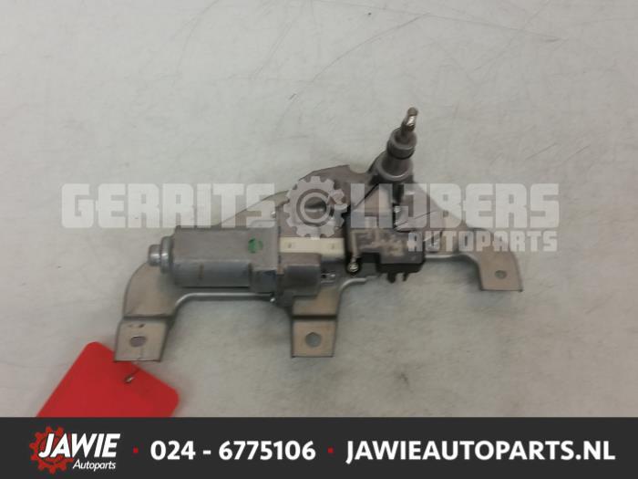 Ruitenwissermotor achter - 601824de-324d-45ac-a0c1-da6c18593fe4.jpg