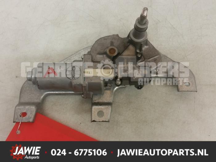 Ruitenwissermotor achter - c8acf144-5b34-4696-ab24-9a16b85b7917.jpg