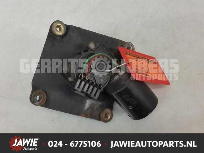 Ruitenwissermotor voor - 6a44da88-59c0-43dd-acda-faff3cd10ea1.jpg