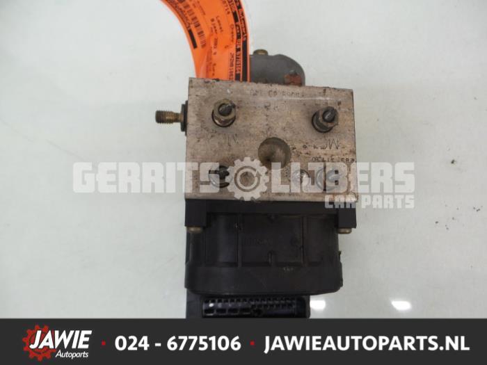 ABS Pomp - 172e575e-6839-40f0-ab28-cda1580b37c8.jpg