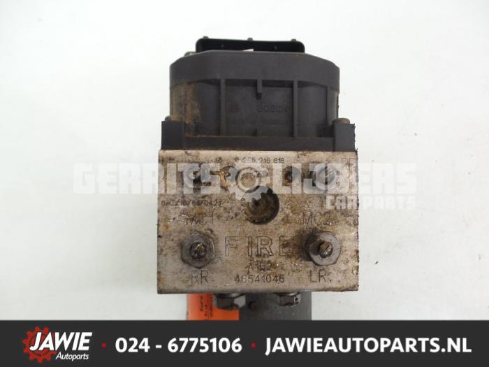 ABS Pomp - ded9e1b0-4177-4a3b-967b-0afd64b48aac.jpg