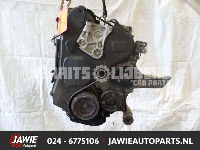 Motor - 4dbfddea-a4c2-4345-bba8-787577f7834e.jpg