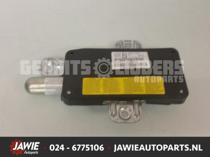 Airbag portier 4Deurs rechts-voor - 3b70d5e8-ad90-4c1d-9ffb-f9e8df5393f1.jpg