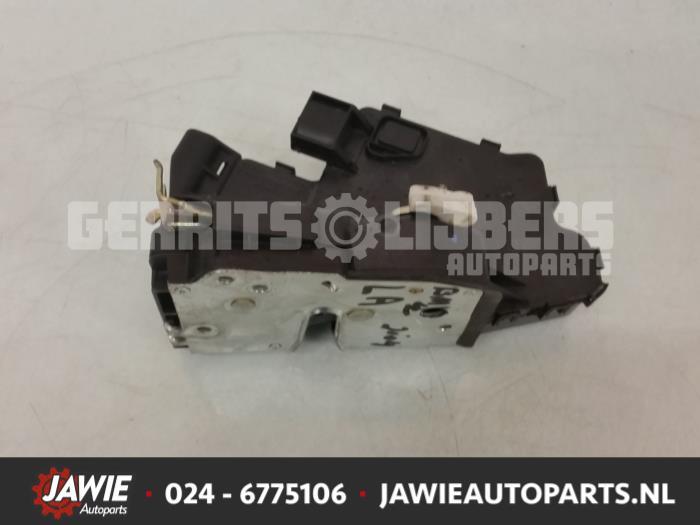 Deurslot Mechaniek 4Deurs links-achter - 37bfc537-77b5-4958-8803-00dbac8d9226.jpg