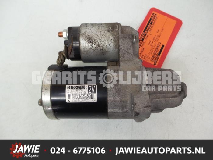Startmotor - 9f136a11-b35b-469c-b970-ce2efa2eb0df.jpg