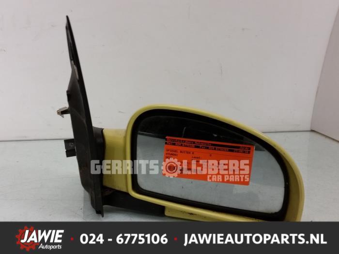Buitenspiegel rechts - 331d4323-95ca-4358-8a70-38f37a96a254.jpg