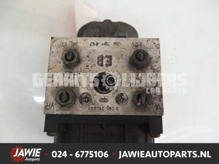 ABS Pomp - 92d22948-a052-4d2d-98d6-f93e39494f79.jpg
