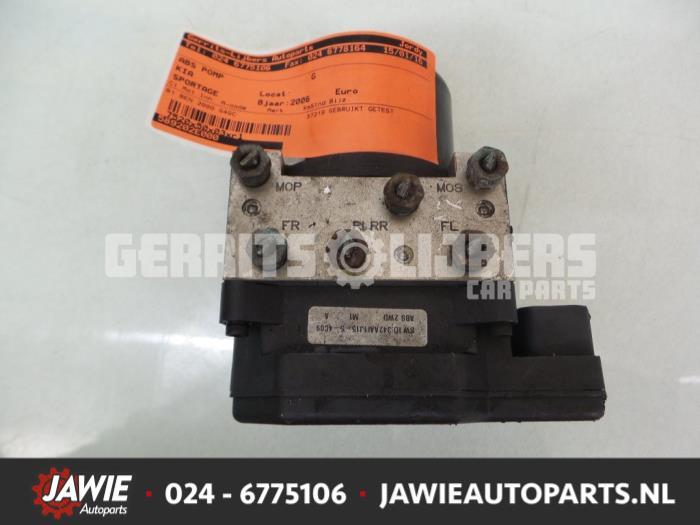 ABS Pomp - 2013a4f6-4036-4a89-b66f-940c6b0240d7.jpg