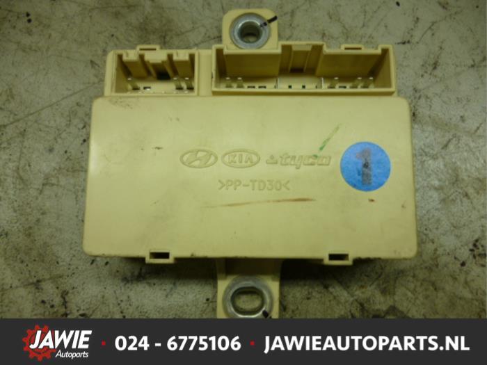 Module (diversen) - 1bb20086-4df5-4762-8c60-16e213d28e58.jpg