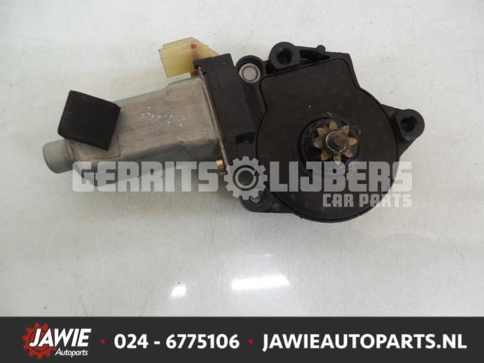 Raammotor Portier - 308e0f7f-82eb-4cdd-9b15-a63201f6f891.jpg