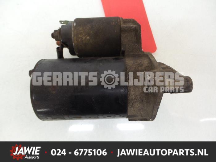 Startmotor - 4d13da14-7ea3-4e0e-92d2-cc4d82172ed4.jpg
